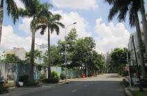 Chính chủ cần tiền bán đất khu Greenlife 13C giá cực tốt. LH: 0905.645.177