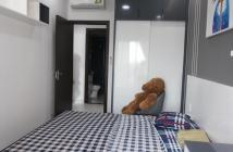 Cho thuê căn hộ 3PN, full nội thất - Giá bèo 23 triệu/tháng - Garden Gate , PN