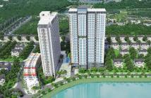 Chính chủ bán căn hộ La Astoria Q2 mặt tiền Nguyễn Duy Trinh 59m2 1.6 tỷ