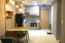Bán 70 căn hộ 1PN- 3PN dự án Masteri M- One, Nguyễn Bỉnh Khiêm, Gò Vấp, giá từ 1.8 tỷ, 0908502600
