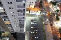 Tại sao không mua căn hộ Oriental Plazza rẻ nhất, vị trí trung tâm bậc nhất Tân Phú.