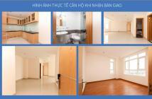 Do không cần ở, cần bán gấp căn hộ Him Lam Chợ Lớn. LH 0967 087 089