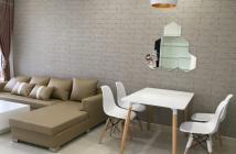 Bán căn hộ chung cư 3 phòng ngủ giá gốc tại Vinhomes Central Park