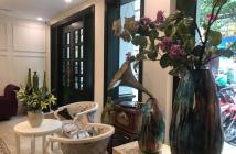 Cho thuê căn hộ Jamona giá tốt 2PN 2WC giá 7tr/tháng