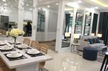 Celadon City Tân Phú mở bán Block đẹp nhất khu Emerald, CK 6% + 25tr
