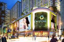 Cần bán gấp căn hộ chung cư Topaz Elite Block Phoenix 1, Block A, DT: 70,3 m2, giá 1.76 tỷ