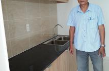 Bán căn hộ Khuông Việt chính chủ - mở bán đợt cuối chỉ còn mấy căn