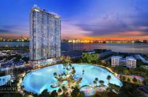 Bán gấp căn hộ An Gia Riverside Q.7 98m2 3pn Giá bán 3 tỷ