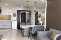 Cho thuê căn hộ Sunrise City giá rẻ 2PN,19tr/tháng .Lh 0909802822 xem nhà.