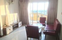 Cần bán căn hộ IDICO, Q. Tân Phú, đường Trịnh Đình Thảo, DT: 65m2