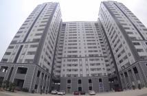 Căn hộ Heaven River View Block A, chính chủ cần bán 50m2 bán 1 tỷ 150 triệu, NT cao cấp, 0938295519