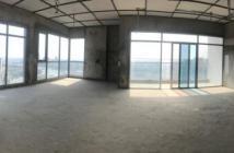 Bán căn hộ Penthouse Vinhomes Central Park, Tân Cảng, view sông- Q. 1, LH 0901464307