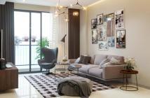 Sang nhượng gấp căn hộ Tara Residence 61m2, 1PN, 1WC, giá 1 tỷ 250tr đầy đủ nội thất. LH 0909764767
