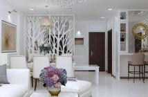 Ra mắt căn hộ Eden Thuận An Riverside giá chỉ 600 triệu/căn - ngay Hà Huy Giáp nối dài, mặt tiền sông Sài Gòn