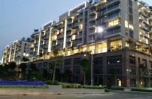Cần bán căn hộ Sarica 3 phòng ngủ - khu đô thị Sala diện tích 131m2. view công viên