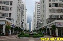 Bán Penthouse Sky Garden I, Phú Mỹ Hưng, Quận 7, giá rẻ