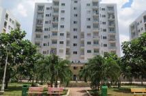 Bán gấp căn hộ Q.12 - 450tr nhận nhà ở ngay, 72 m2