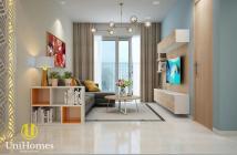 Chỉ với 500tr khách hàng sở hữu ngay căn hộ giá rẻ tại trung tâm thủ đức, dt 86m2, 2PN, SHR. LH 0937.672.065