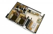 Đơn vị nhận hồ sơ mua NOXH Topaz Home 2. Chỉ cần 103 triệu sở hữu ngay