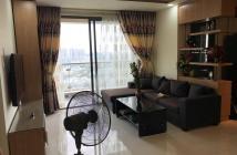 Cần bán căn hộ Giai Việt, Quận 8, DT: 83m2, 2PN