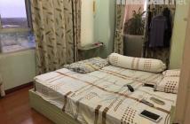 Bán gấp căn hộ cc tầng cao lô E tại cao ốc Him Lam Nam Khánh, dt: 88m2. Giá 2.250 tỷ