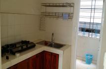 Căn hộ chung cư C1, tầng 2 Man Thiện, Q9, DT 73m2 gồm 2pn, 1pk, giá bán 1,15 tỷ