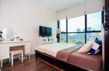 Bán căn hộ The Ascent Q.2, 69m2, 2PN, full nội thất cao cấp, giá tốt 3,5 tỷ. LH: 0909.038.909