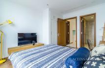 Bán căn hộ chung cư cao cấp 2 PN giá rẻ tại Vinhomes Central Park