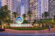 Căn hộ Resort Gem Riverside nằm ngay trung tâm Quận 2, tặng nội thất cao cấp. LH 0935183689