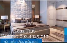 Cần bán gấp căn hộ Saigon Gateway, 53m2, giá chủ đầu tư, vì không đủ kinh tế. LH 0934 929 010