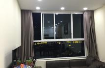 Bán gấp căn hộ 2PN, 2WC, 73m2, đã có sổ hồng, full nội thất – Orchard Garden