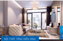 Không đủ tiền, cần thanh lý gấp căn 55m2 dự án Sài Gòn Gateway bằng giá chủ đầu tư 2PN. 0934929010