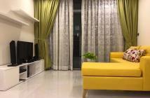 Bán căn hộ cao cấp 2 pn full nội thất giá cực rẻ chỉ 3,5 tỷ tại VINHOMES CENTRAL PARK