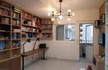 Cần bán căn hộ Oriental, Quận Tân Phú, diện tích 100m2, 3 pn, 2wc