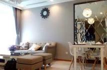 Bán căn hộ chung cư cao cấp 3 PN, chủ nhà thiện chí bán lại giá gốc tại Vinhomes Central Park