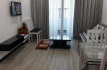 Bán gấp căn hộ MB Babylon, đường Âu Cơ, quận Tân Phú 50m2, 1 phòng, giá 1 tỷ 340 triệu