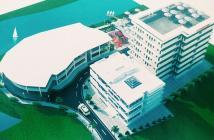 Cho thue chung cư tại Đường Kha Vạn Cân, Phường Linh Đông, Thủ Đức, Sài Gòn diện tích 21m2 giá 310 Triệu
