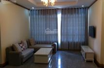 Bán căn hộ chung cư tại Phú Hoàng Anh, 129m2, nhà mới, giá 2,3 tỷ. LH: 0948 393 635 anh Minh