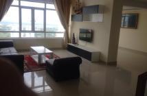 Bán căn hộ Hoàng Anh Gia Lai 3, 100m2, giá 1,9 tỷ. LH: 0948 393 635 gặp anh Minh để xem nhà