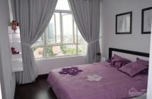 Cần tiền bán lỗ căn hộ The Park Residence, 62 m2, giá 1.59 tỷ, LH: 0948 393635