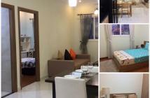 Căn hộ giá rẻ ngay KDC Vĩnh Lộc chỉ với 900tr/căn nhận nhà ở liền trong năm 2018, 49-68m2 2PN
