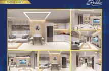 Bán căn hộ Richstar Tân Phú mặt tiền đường Hòa Bình và Tô Hiệu, giá tốt nhất loại 2PN giá 1.680tỷ