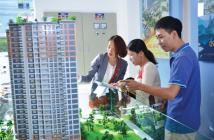 Sacomreal chính thức mở bán căn hộ Carillon 7 - Tân Phú LH: 0933.96.8858