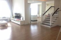 Chính chủ cần bán lỗ căn hộ Hoàng Anh Thanh Bình, Block B, view số 3, DT 92m2 LH: 0948 393 635