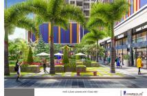 Saigon Avenue cơ hội duy nhất giành cho khách hàng để ở và đầu tư - Chỉ cần 300 triệu. Gọi ngay 0931 778087