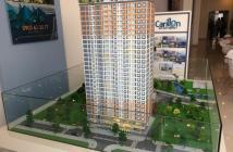 Căn hộ cao cấp Carillon Lương Minh Nguyệt, Tân Phú, đầu tư sinh lời, lãi cao hơn NH LH: 0933.96.8858