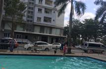 Bán căn hộ chung cư tại Dự án Sunview 1 & 2, Thủ Đức, Sài Gòn diện tích 88m2 giá 1.55 Tỷ
