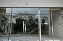 Cho thuê shophouse Nam Phúc- Le Jardin Phú Mỹ Hưng 167m. Gía 75 triệu/tháng. L.Hệ: 01223792181 Hân