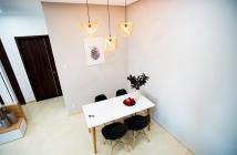Cần Bán Căn Hộ Lan Phương nhận nhà ngay giá ưu đãi CHủ đầu tư chính sách ưu đãi cho khách hàng