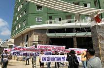 Bán căn hộ chung cư tại Dự án Cao ốc Đại Thành, Tân Phú, Sài Gòn